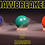 Thumbnail: JAWBREAKER by Rasmus Magic