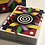 Thumbnail: Paradigm Playing Cards by Derek Grimes