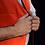 Thumbnail: Magic Elegance (Red/Large) by Juan Pablo