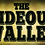 Thumbnail: Alakazam Presents Hideout V2 Wallet (DVD and Gimmick) by Outlaw Effects