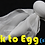 Thumbnail: Silk to Egg - Slow (Motorized) by Himitsu Magic