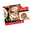 Thumbnail: Tango Ultimate Coin w/DVD (T.U.C)(E0080)50 cent Euro  by Tango