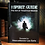 Thumbnail: The Spirit Guide  by Lee Earle - Book