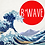 Thumbnail: *B'Wave DELUXE by Max Maven