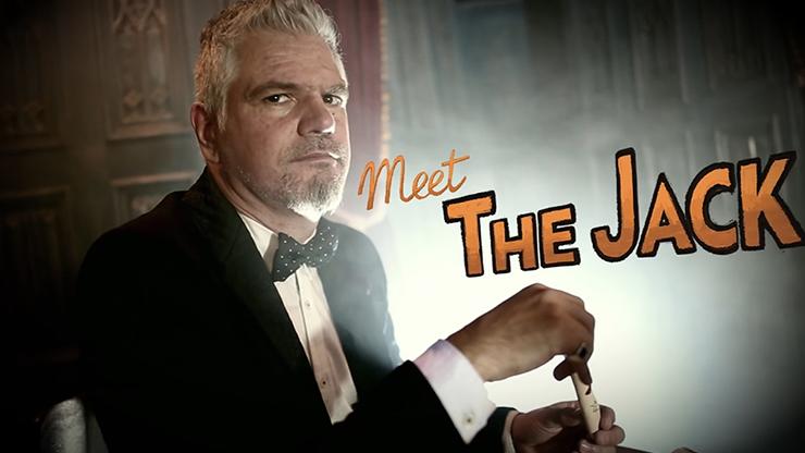 *Meet the Jack