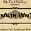 Thumbnail: Stealth Writer Complete Set by MetalWriting