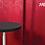 Thumbnail: Professional Portable Table by Manos (Tek Magic)
