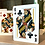 Thumbnail: Bicycle - Aviary Playing Cards