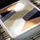 Thumbnail: Division Playing Cards