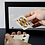 Thumbnail: Ultimate Card Frame with Remote Control by Sorcier Magic