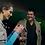 Thumbnail: Coinvexed Third Generation by David Penn and World Magic Shop