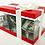 Thumbnail: Surprise Gift Box by Tora Magic
