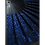 Thumbnail: Appearing SnowStorming Fan V2 (Dark Blue) by Victor Voitko