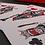 Thumbnail: Biohazard Playing Cards