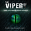 Thumbnail: Marchand de Trucs & Mindbox Present The Viper Wallet by Sylvain Vip