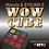 Thumbnail: WOW CUBE by Tejinaya Magic