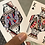 Thumbnail: Mortalis Playing Cards by Area 52