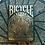 Thumbnail: Bicycle - Aureo Playing Cards