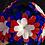 Thumbnail: Daisy Flower by Black Magic