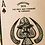 Thumbnail: Deluxe Edition Livingstone Playing Cards by Pure Imagination Projects