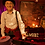Thumbnail: Juan Tamariz - Magic From My Heart - DVD