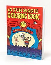 Magic Colouring Book.jpg