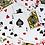 Thumbnail: Arte Playing Cards (5 decks)