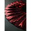 Thumbnail: Appearing SnowStorming Fan V2 (Red Hologram) by Victor Voitko