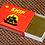 Thumbnail: *Matchbox Penetration