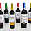 Thumbnail: Multiplying Wine Bottles (8/COLOR) by Tora Magic