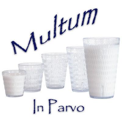 Multum In Parvo Deluxe