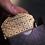 Thumbnail: Gambler's Playing Cards (Borderless Black) Christofer Lacoste & Drop Thirty Two