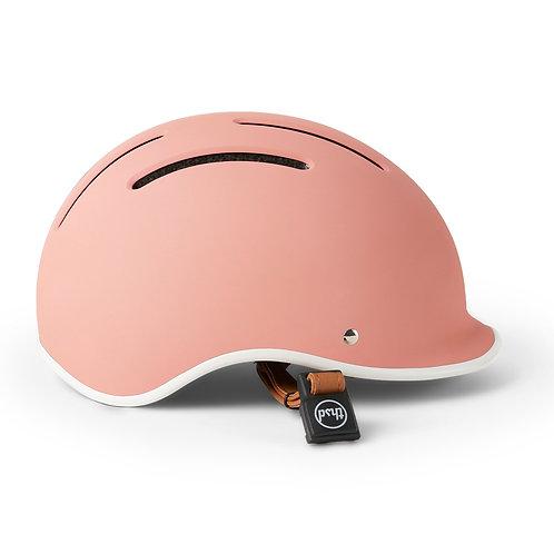 Thousand Jr. Helmet