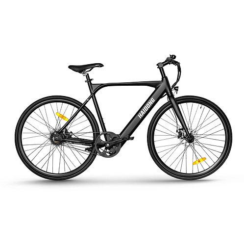 Pioneer Electric Road Bike