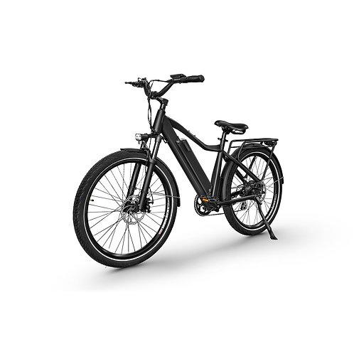 Pathfinder Commuter Electric Bike