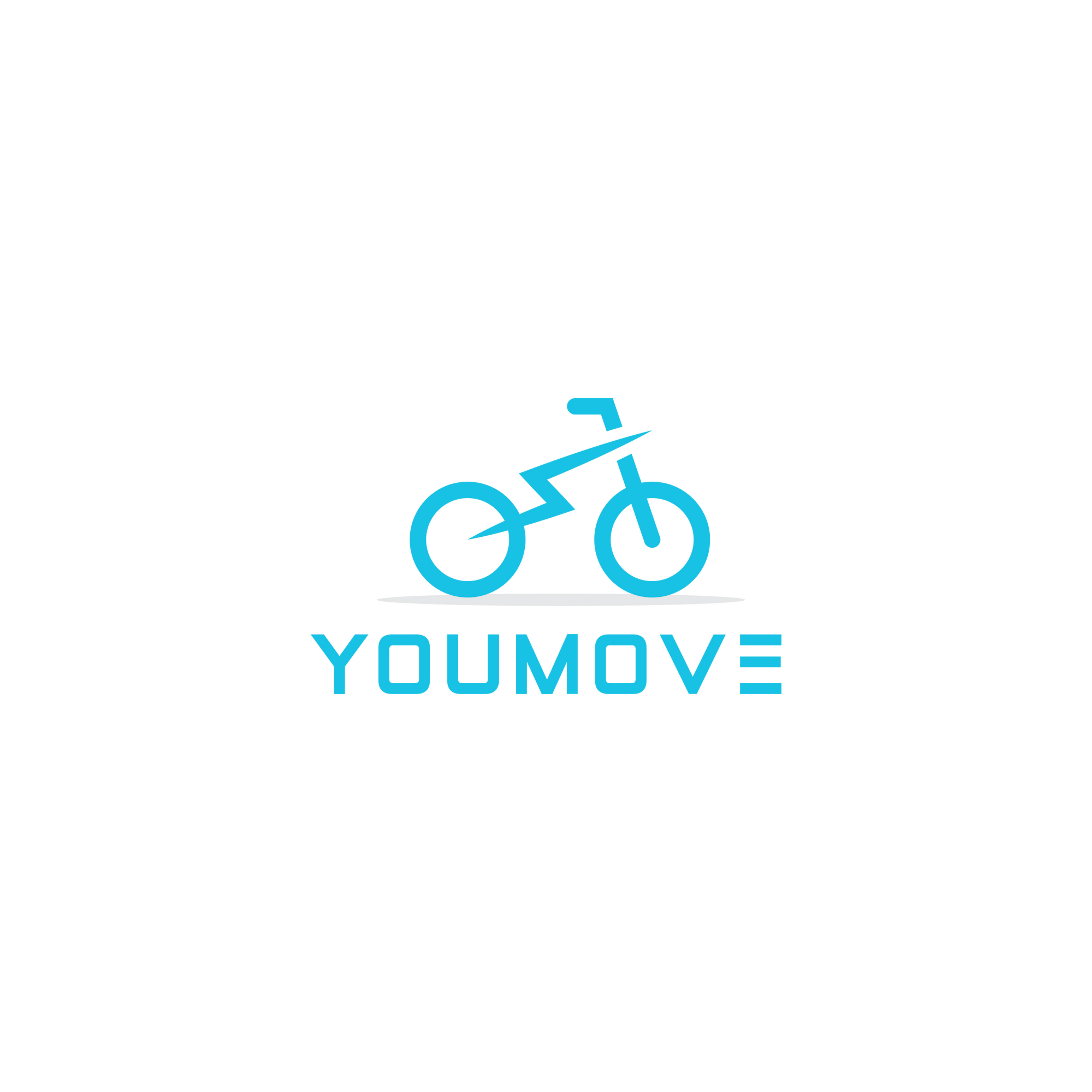 Attach your Ebike Kit