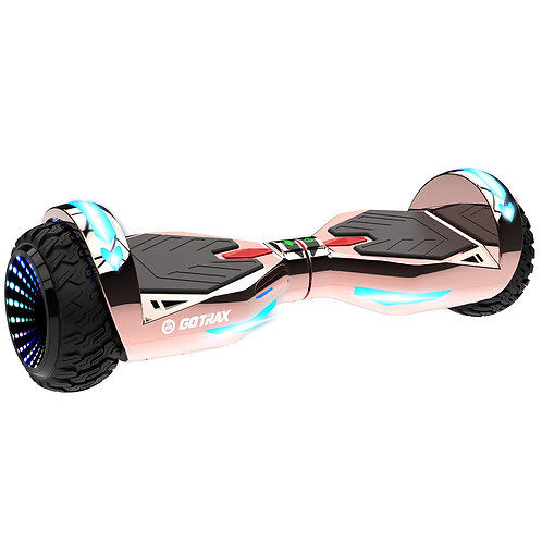 Nova Pro Hoverboard
