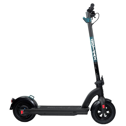 Gmax Ultra Electric Scooter