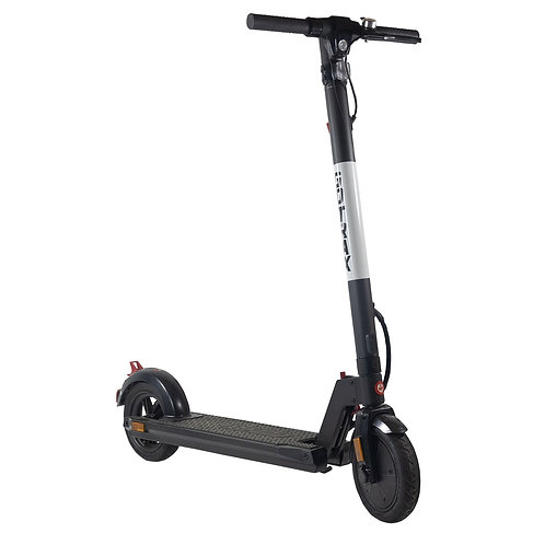 XR Elite Electric Scooter