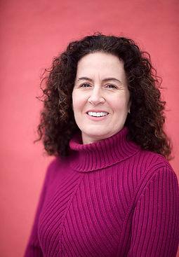 Career coaching in the San Francisco Bay Area by Adina ZInn