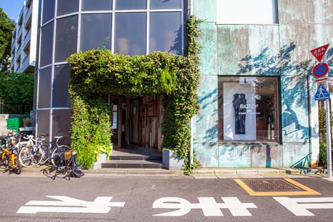 shirogane-daiichi-03.jpg