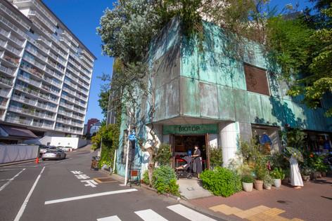 shirogane-daiichi-02.jpg