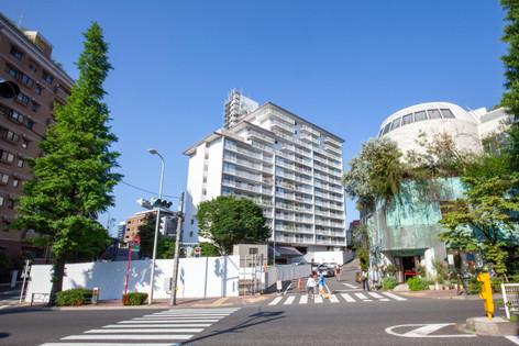 shirogane-daiichi-01.jpg