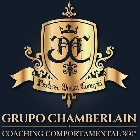Grupo Chamberlain n.jpg