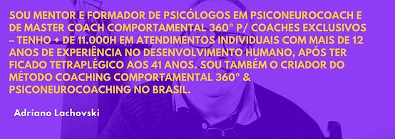 Mentor_e_Formador_de_Psicólogos_.png
