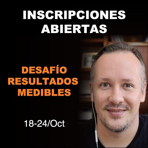 Placa Inscipciones Abiertas.png