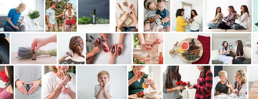 doTERRA Collage (80%).jpg