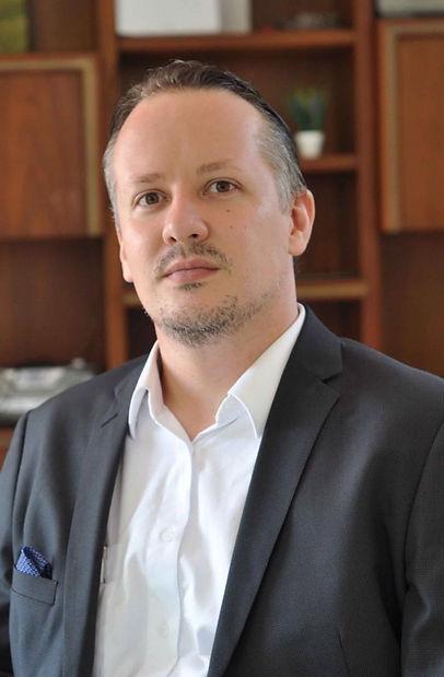 José Szwako