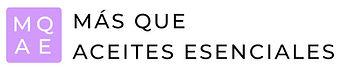 Logo MQAE Horizontal 842x172.jpg