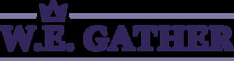 WEG updated logo 2.png